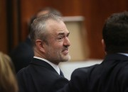 Gawker Media founder Nick Denton might face personal bankruptcy.