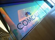 Comcast is joining the likes of Verizon and AT&T in a bid hosted by the Federal Communications Commission, which will transfer 600MHz airwaves to wireless carriers.