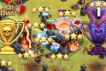 'Clash Of Clans' Tips, Tricks: Importance Of Spells, Beefing Up Defense; Best Way To Lure Clan Caste Troops