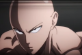 'One Punch Man' Season 2 News: Saitama To Face 3 New Villains