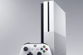 Xbox One S finally gets a released date on the third quarter of the year.