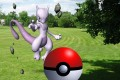 'Pokemon GO' Tips: How To Be A Pokemon Master, Acquire Eevee Evolution Trick, Capture Snorlax And Gyarados
