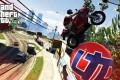 New 'GTA 5' DLC Release Date Revealed, Introduces Biker Gang; Game's Stunt Creator To Arrive Next Month?