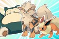 4 'Pokemon GO' Tips' Every Player Actually Needs To Have