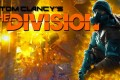 Ubisoft En Route To Make 'Tom Clancy's The Division' Bug-Free? Most Glitches, Issues Fixed