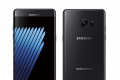 Galaxy Note 7 Official Release Date & News: Flagship To LaunchThis August; Pre-Orders Now Available
