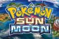Pokemon Sun And Moon: iTechPost's Top 7 Favorite Pokemon