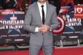 'Captain America: Civil War' - UK Film Premiere - Arrivals