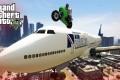 GTA 5 Update: Stunt Creator, Entourage Adversary Mode Finally Arrive!