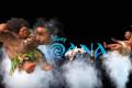 Disney Released Sneak Peak for 'Moana' 2nd trailer