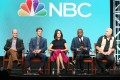 2016 Summer TCA Tour - Day 7