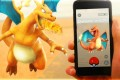 Pokemon GO Guide: Catch Lots Of Rare Pokemons Using Incense