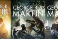 Universal Cable Productions Picks Up George R.R. Martin's Wild Cards