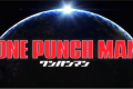 'One Punch Man Season 2' Release Date