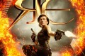 Resident Evil: The Final Chapter Trailer Intense Zombie-Action and Epic Conclusion