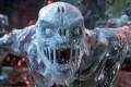 New Gears Of War 4 Race Revealed, Fan Favorite Marcus Fenix Sports A Full Beard