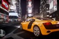 GTA 6 Update: Rockstar Hints Game's Development; GTA 5 First-Person Cam Confirms Upcoming Title's VR Compatibility?