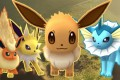 Pokemon Go Eevee Evolution: Pros And Cons To Vaporeon, Jolteon And Flareon