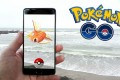 How To Evolve Magikarp Into Gyarados On Pokemon GO: It's Not Easy But Totally Worth It