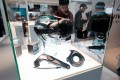 HTC Plans To Introduce Virtual Reality