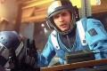 Call Of Duty: Infinite Warfare Dev Infinity Ward Sets Big Reveal Come Gamescom 2016? Zombies Mode To Take The Spotlight