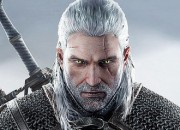 The multi-awarded game 'The Witcher 3: Wild Hunt' is back with its Game Of The Year Edition.