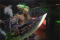 'DotA 2' Update: Abyssal Underlord Revealed, Monkey King Expected To Be Released Next