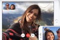 The New Google Duo Video-Calling App