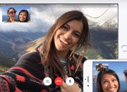 Google's video-calling new app Duo can be more fun than rival FaceTime.