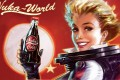Fallout 4 Nuka World DLC: What We Know So Far