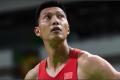 NBA Trade Rumors: Lakers To Acquire Yi Jian Lian In A One Year $8 Million Deal