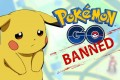 Pokemon GO Players Getting Fake Ban Emails; How To Tell If Yours Is Real