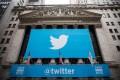 Twitter On Sale