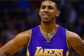 NBA Trade Rumors: Lakers Still Actively Shopping Nick Young