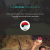 An actual Pokeball for dedicated Pokemon trainers in Pokemon Go is now on Kick Starter!