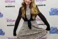 Girl Meets World's Sabrina Carpenter Visits Hometown Kohl's Store To Promote D-Signed Collection
