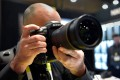 Yongnuo DSLR Lenses Contributing To Canon, Nikon Cameras' Decline?