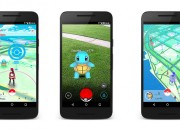 Pokemon Go latest hack for iOS users that is more stealthy and does not require jailbreak.