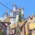 Defenders have the upperhand in a new map from Overwatch, Eichenwald