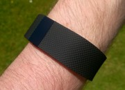 ITC rules in favor of Fitbit in the trade secret case filed by Jawbone.