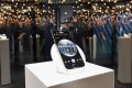 Samsung Galaxy Note 7 In High Demand: Tech Company Struggles To Manufacture World's Top Smartphone To Meet Pre-Orders