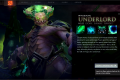 DotA 2 Has Finally Launched 'Dark Rift' Update, Highlights New Hero 'Underlord,' Plus Teammate Stats And More