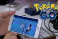 Pokemon GO Actually Lets You Earn Legit Money: Here's How