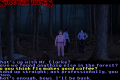 Stranger Things Tribute Game by InfamousQuests.itch.io