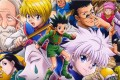 'Hunter X Hunter' News: Yoshihiro Togashi Spotted Looking Healthy At 'Kochikame' Anniversary; Is He Ready To End Hiatus?