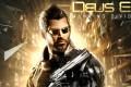 Get Up To 75% Off Deus Ex, Men of War: Assault Squad 2 On Steam This Week