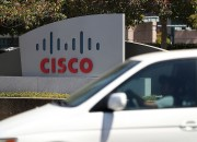 Cisco rolls out patches for its firewalls vulnerable to NSA's cyberweapon.