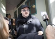 Kim Dotcom has made it into headlines again. But this time the eccentric millionaire is on the offensive, claiming Google, Twitter and companies that use two-step verification are violating his patent. A patent filed for in 1998.