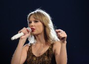 Taylor Swift is not coming to this year's VMA. There are those who think that it is because of her feud with Kim Kardashian and Kanye West.