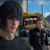 Final Fantasy 15 is said to operate at 30fps and 1080p on the PS4 Pro Lite setting best. Moreover, a YouTuber recently claims that the 72-hour battle with the adamantoise is bogus since the feat only took an hour.
